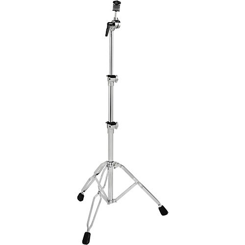 PDP by DW Concept Series Heavy Weight Straight Cymbal Stand