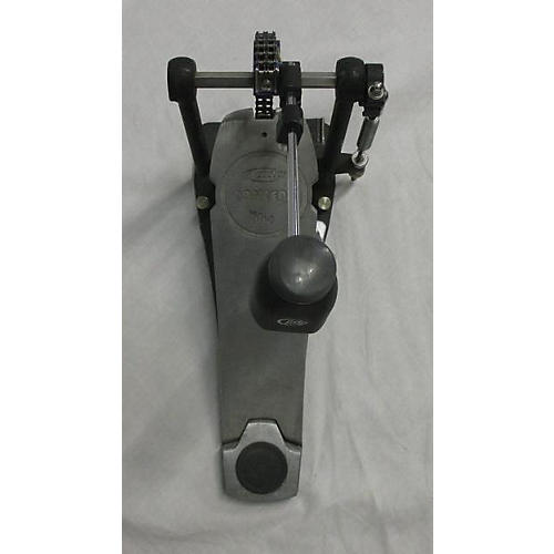 PDP by DW Concept Series Pedal Single Bass Drum Pedal