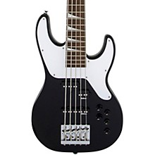 Concert Bass 5-String Black