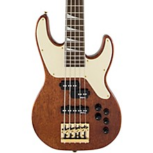 Concert Bass 5-String Natural