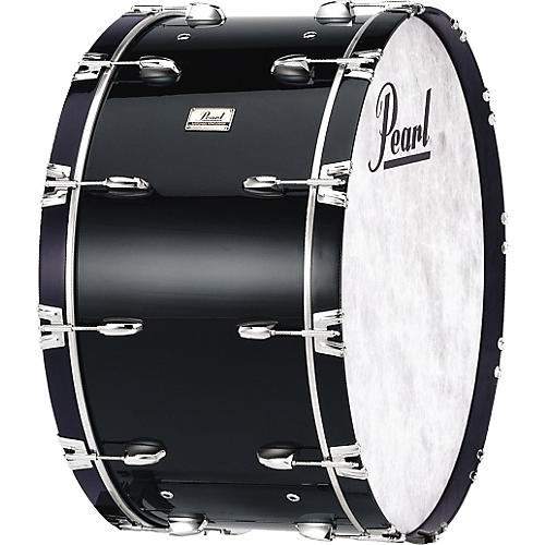 Pearl Concert Bass Drum