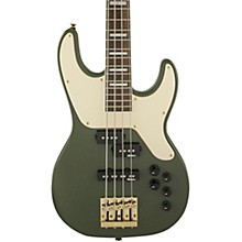 Concert Bass Matte Army Drab