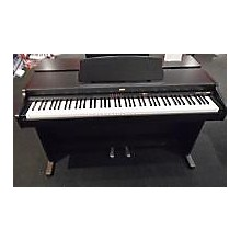 Korg Concert C-150 Digital Piano