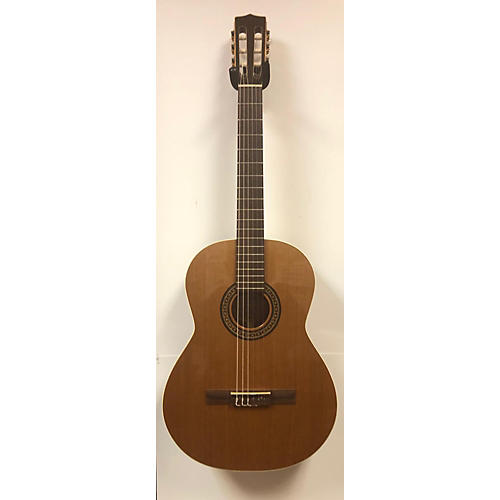 La Patrie Concert Classical Classical Acoustic Guitar