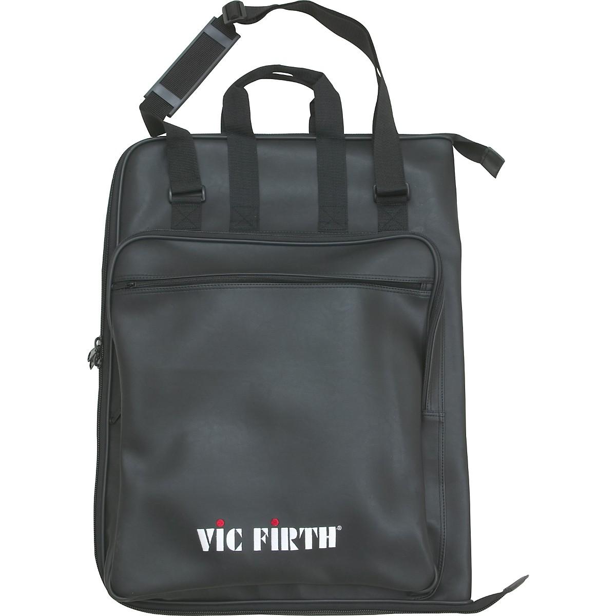 Vic Firth Concert Keyboard Mallet Bag
