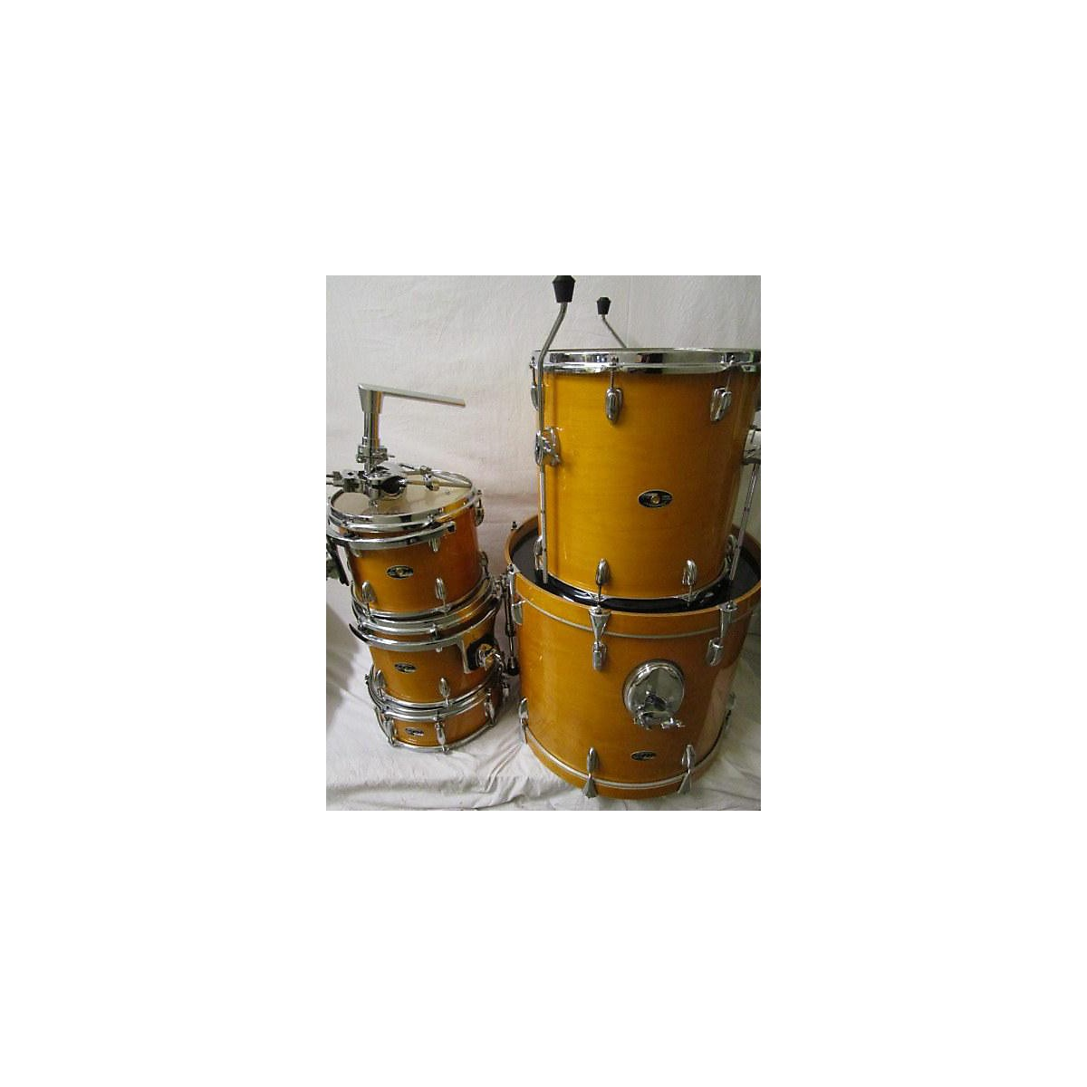 Slingerland Concert King Drum Kit