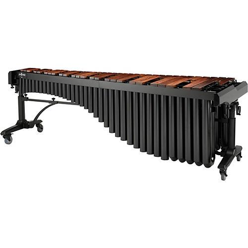 Majestic Concert M650Hb 5.0 Oct Rosewood Marimba Majestic