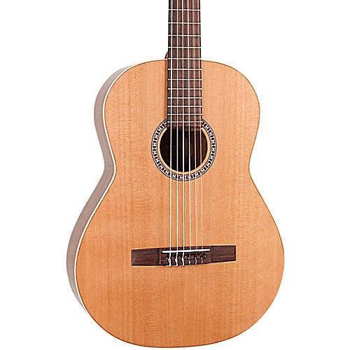 Godin Concert Nylon-String Guitar