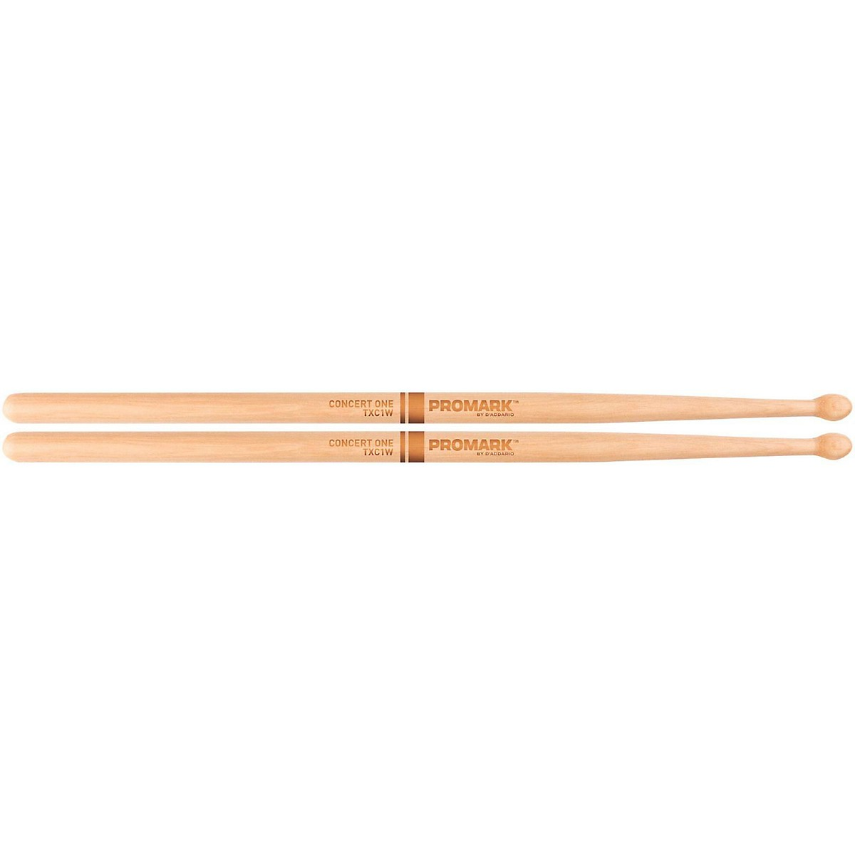 Promark Concert One Snare Drum Stick