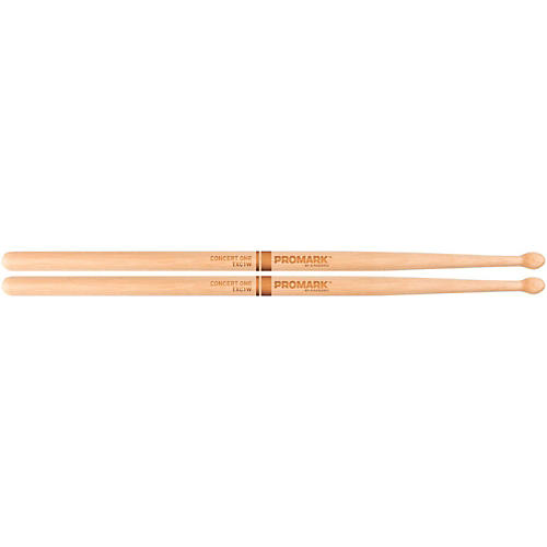 Promark Concert One Snare Drumstick