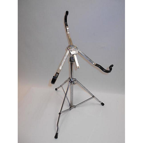 Ludwig Concert Snare Stand Snare Stand