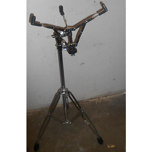 PDP by DW Concert Snare Stand