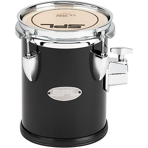 Sound Percussion Labs Concert Tom