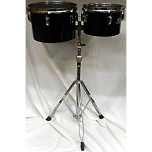 Ludwig Concert Toms Acoustic Drum Pack