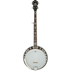 fender concert tone 54 banjo guitar center. Black Bedroom Furniture Sets. Home Design Ideas