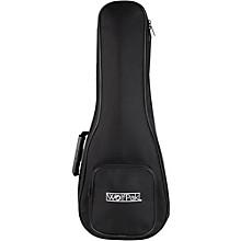 WolfPak Concert Uke Bag