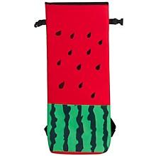 Concert Ukulele Gig Bag Watermelon Print Concert