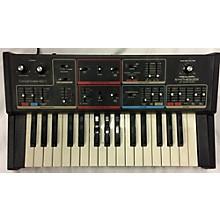 Moog Concertmate Mg-1 Synthesizer