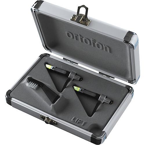 Ortofon Concorde Nightclub II Cartridge Twin Pack