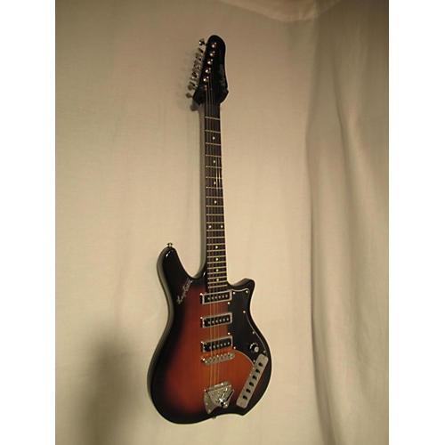 Hagstrom Condor Solid Body Electric Guitar