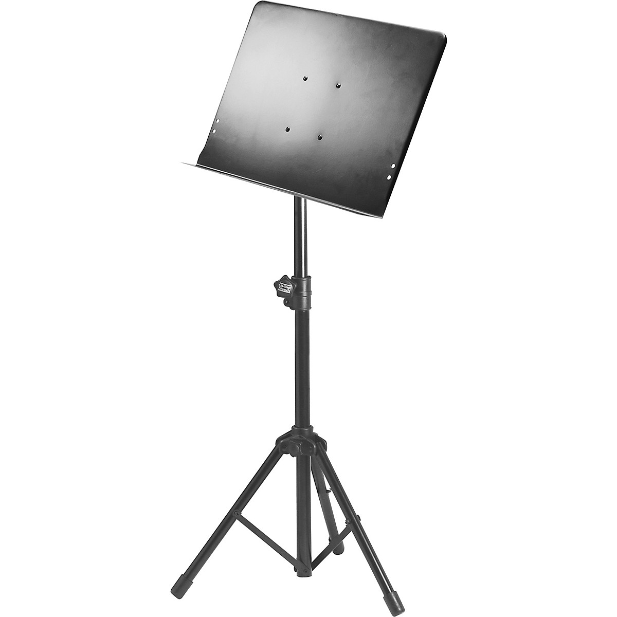 On-Stage Conductor Stand