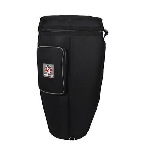 Ahead Armor Cases Conga Case Deluxe with Back Pack Straps