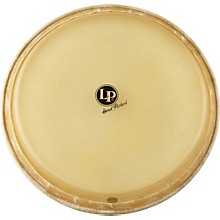 LP Conga Head Level 1 12.5 in.