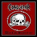 Alliance Conqueror - War.Cult.Supremacy thumbnail