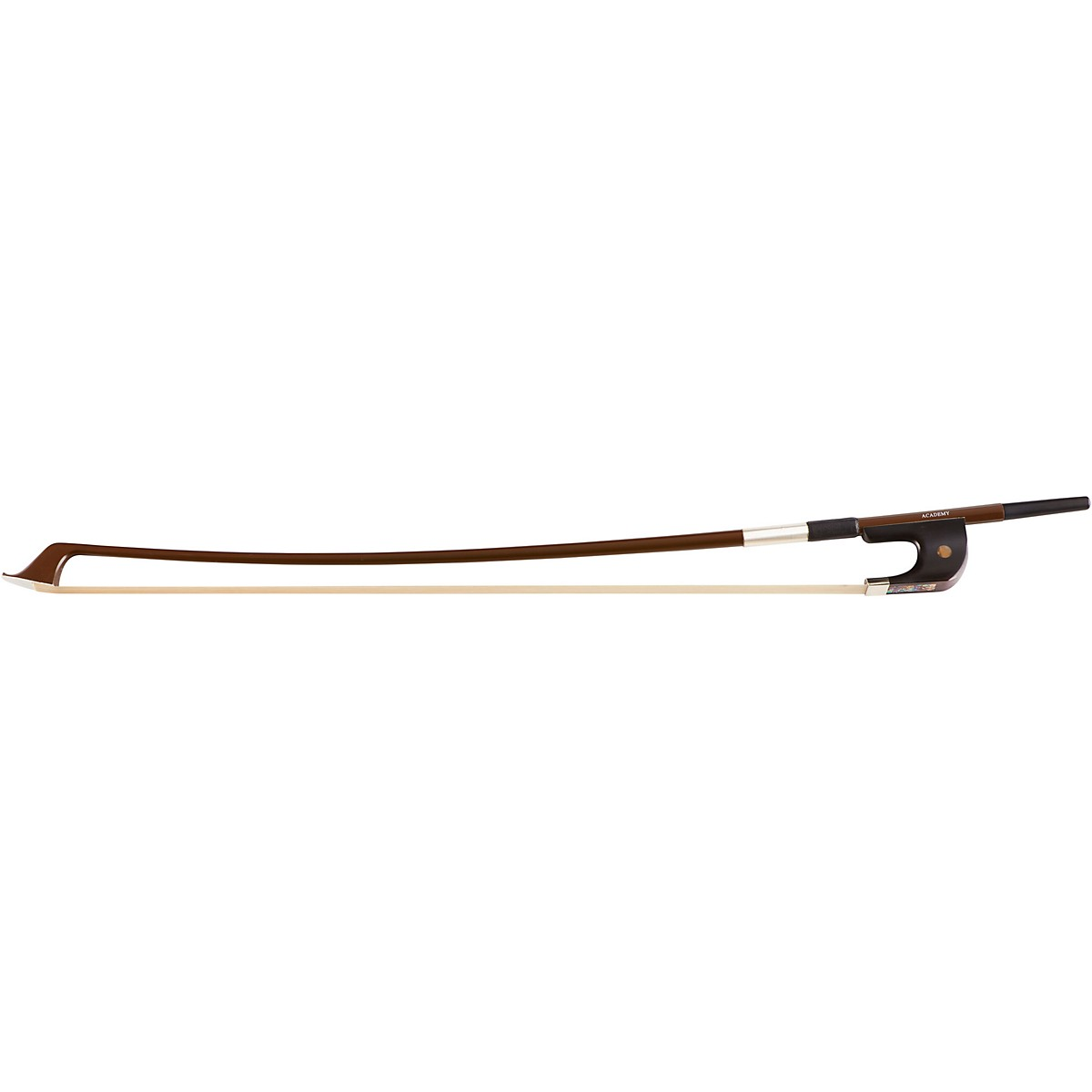 Premiere Conservatory Series Carbon Composite French Bass Bow