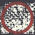 Alliance Container - LP thumbnail