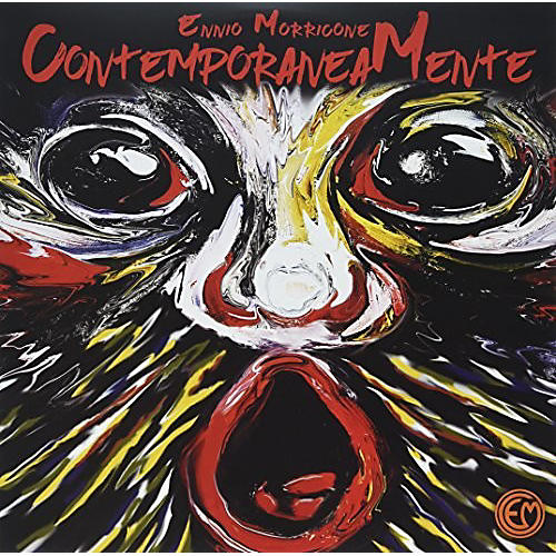Alliance Contemporaneamente (Original Soundtrack)