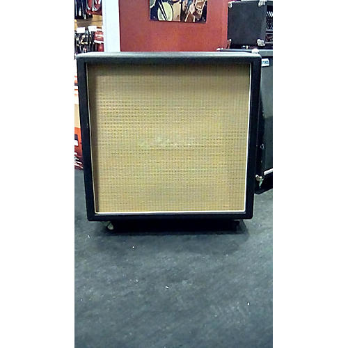 Avatar Contemporary 412 Guitar Cabinet