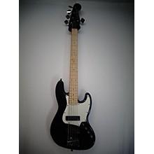 Squier 4 String Electric Bass | Guitar Center