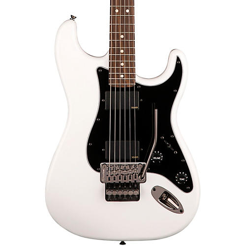 squier contemporary active stratocaster hh rosewood fingerboard electric guitar guitar center. Black Bedroom Furniture Sets. Home Design Ideas
