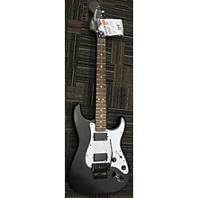 Squier Contemporary Active Stratocaster Solid Body Electric Guitar