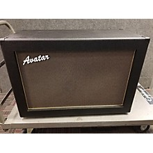 Avatar Contemporary G212 Guitar Cabinet