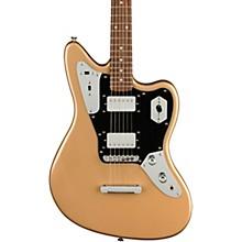 Contemporary Jaguar HH ST Electric Guitar Shoreline Gold