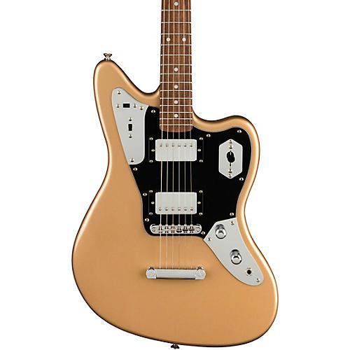 Squier Contemporary Jaguar HH ST Electric Guitar