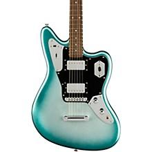Contemporary Jaguar HH ST Electric Guitar Sky Burst Metallic