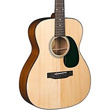 Blueridge Contemporary Series BR-43A 000 Acoustic Guitar Level 2 Natural 190839061423