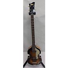 Hofner Contemporary Series HCT 500/1 Violin Electric Bass Guitar