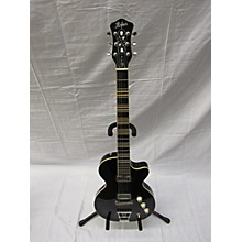 Hofner Contemporary Series HCT-CS10 Solid Body Electric Guitar