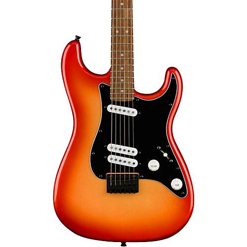 Squier Contemporary Stratocaster Special HT Electric Guitar