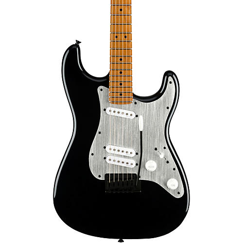 Squier Contemporary Stratocaster Special Roasted Maple Fingerboard Electric Guitar