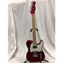 Squier Contemporary Telecaster H Solid Body Electric Guitar