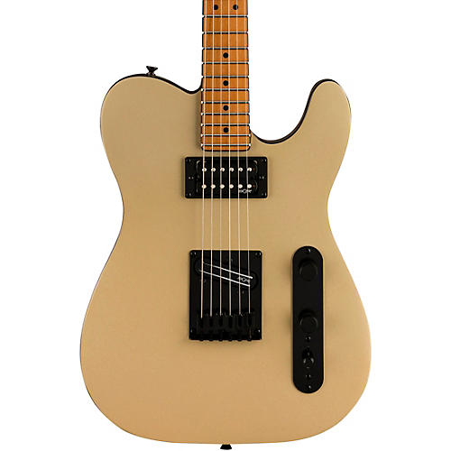 Squier Contemporary Telecaster RH Roasted Maple Fingerboard Electric Guitar