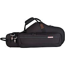 Contoured Alto Sax PRO PAC Case Black