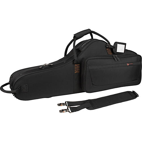 Protec Contoured Tenor PRO PAC Saxophone Case