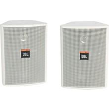 """JBL Control 23T 2-Way 3-1/2"""" Indoor/Outdoor Speaker Pair"""
