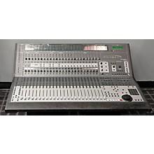 Digidesign Control 24 Digital Mixer